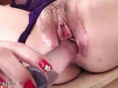 LadyboyPussy HD