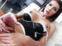 Tons of Face fucking, Asian Oral, Shemale, Female Domination.